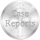 Go to Case reports page.