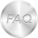 Go to FAQ page