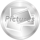 Go to pictures page